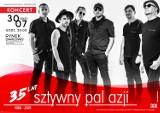 W Darłowie szykuje się muzyczny jubileusz. Program wydarzeń na tydzień 26.07-1.08