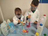 """Przedszkole """"Radość"""" w Kaliszu ma centrum badawczo-eksperymentalne za blisko 66 tys. zł. ZDJĘCIA"""