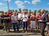 """Pożary w Przysiece Polskiej dziś w programie """"Interwencja"""" [FOTO]"""