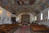 Góra. Kościół p.w. Bożego Ciała w Górze to niezwykła świątynia. Bogata w swojej prostocie. Naprawdę warto ją odwiedzić [ZDJĘCIA]