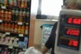Żory: Do pracy w markecie przyszła nietrzeźwa
