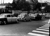 Zobacz, jak wyglądał Kalisz w latach 80. i 90 ubiegłego wieku. ZDJĘCIA