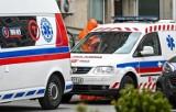 Śmierć pacjentki w gdańskim szpitalu z powodu COVID-19 18.07.2020. 15 nowych zakażeń koronawirusem na Pomorzu