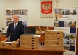 Gmina Końskie kupiła kolejne komputery dla uczniów