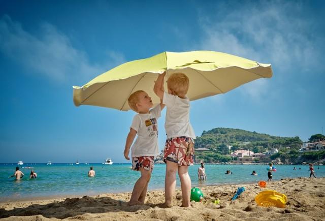 Bon turystyczny jest coraz popularniejszy – informuje Zakład Ubezpieczeń Społecznych