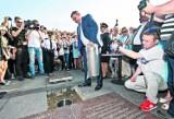 Rok 2016 był dla Koszalina wyjątkowy. Miasto świętowało 750. urodziny