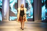 Łódź Young Fashion: POLITECHNIKA FASHION SHOW, czyli niezwykłe kolekcje absolwentów Politechniki Łódzkiej