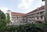 Już 11 września zaczynają się Europejskie Dni Dziedzictwa w Muzeum Piastów Śląskich w Brzegu