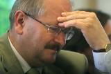 Wybory samorządowe 2010: W Katowicach PiS jednak poprze Piotra Uszoka