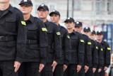 Rekrutacja do policji w Katowicach. Wymagania są wysokie, ale warto próbować. Ty też możesz zostać jednym z policjantów