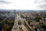 Dyskusja nad raportem o stanie Szczecina w 2020 roku zdominuje dzisiejszą sesję rady miasta?