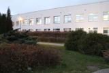 Koronawirus w powiecie pleszewskim. Kolejne łóżka dla chorych na COVID-19 w pleszewskim szpitalu
