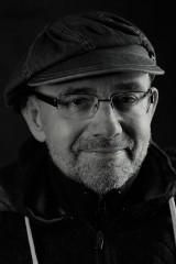 Nie żyje Paweł Larecki. Dziennikarz i publicysta zmarł nagle i niespodziewanie