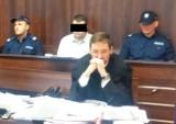 Morderstwo w Zawadzie pod Opolem. Zapadł wyrok w głośnej sprawie