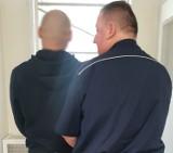 Policja Gniezno. Zatrzymano podejrzanych o kradzieże na terenie domów w budowie