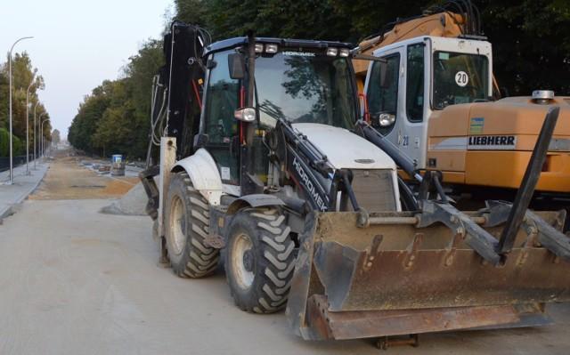Na rozpoczęcie budowy trzeba poczekać. Generalna Dyrekcja Dróg Krajowych i Autostrad oddział w Katowicach, unieważniła przetarg na zaprojektowanie i budowę drogi ekspresowej S1 na odcinku Mysłowice – Oświęcim.
