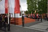 Święto Konstytucji 3 Maja w Kraśniku. Sprawdź, co zaplanowano