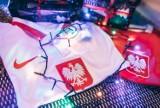 11 pomysłów na piłkarskie prezenty świąteczne