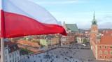 Quiz. Święto Niepodległości. Co wiesz o 11 listopada?