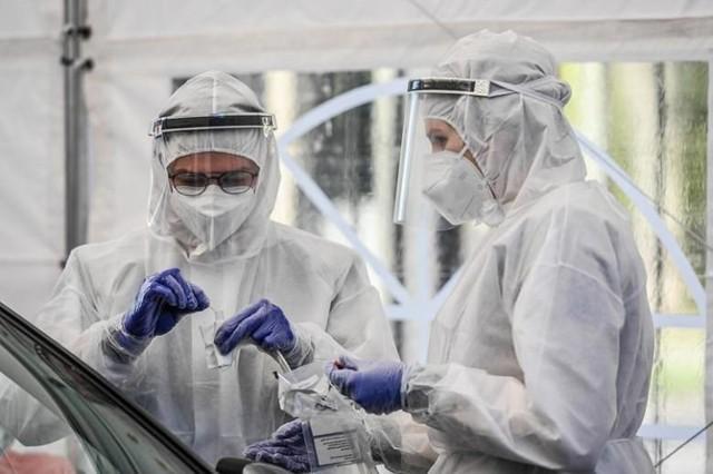 Paweł Grzesiowski:  Możemy już tylko płakać, bo wiemy, że szczepionek przeciw grypie zabraknie, jeśli wszyscy, którzy powinni się zaszczepić, będą chcieli to zrobić