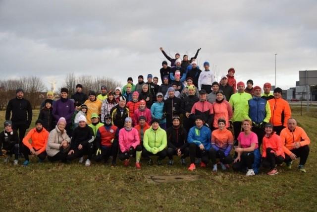 Ludzie sportu i ważniejsze wydarzenia sportowe w pierwszym półroczu 2019 roku w powiecie świebodzińskim