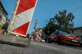 Prace drogowe w Sopocie. Kierowców czekają utrudnienia
