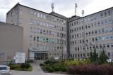 Co dalej ze szczepieniami w Kociewskim Centrum Zdrowia?