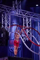 Mateusz Karbowy z Żar za 6 tygodni wystąpi w wielkim finale telewizyjnego show Ninja Warrior Polska. Czy uda mu się zdobyć puchar?