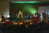 """""""Buenos Aires - Paryż - Nowy Jork"""". Wyjątkowe spotkanie z muzyką"""