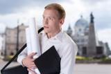 Idziesz do nowej pracy? Oto 7 rzeczy, które powinieneś wiedzieć