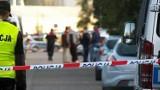 Nie żyje 39-letnia kobieta. 14-latek prawdopodobnie zabił macochę. Znajduje się pod nadzorem policji