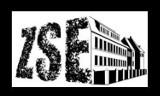 W ZSE ruszył projekt Europejski Azymut Zawodowy