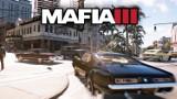 2K i Hangar 13 przedstawiają nowe video do gry Mafia III