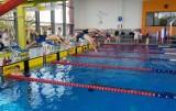 Ośrodek Sportu i Rekreacji w Legnicy zawiesza działalność obiektów sportowych. Zamknięte baseny, boiska tylko dla sportu zawodowego