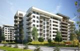 Ceny mieszkań w gdańsku rosną w rekordowym tempie. 50-metrowe mieszkanie o 70 tys. zł droższe niż przed rokiem
