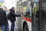 Lublin: W święta autobusy jeżdżą inaczej