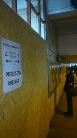 Gliwice: Dofinansowanie na remont dworca głównego w Gliwicach [ZDJĘCIA]