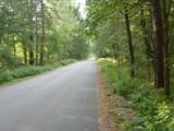 Coraz lepsze drogi w gminie - będzie remont dziewięciu odcinków