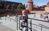 Co w Malborku widzi zakochana w nim turystka z Bystrzycy Kłodzkiej? Miasto okiem gościa, który przyjeżdża regularnie