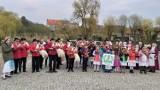 Inauguracja obchodów 60 lecia Stowarzyszennia Muzyków Ludowych w Zbąszyniu i Gala Jubileuszowa