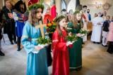 Bobowa. Uroczysty odpust parafialny z okazji św. Zofii. W intencji mieszkańców odprawiona została msza święta [ZDJĘCIA]