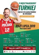 Wałbrzych: Już jutro rusza międzynarodowy turniej z udziałem sześciu reprezentacji