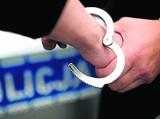 Jastrzębie: zatrzymany złodziej torebek. Do kradzieży namawiał...dzieciaki