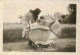 Świnoujście w starych fotografiach. Niesamowite zdjęcia