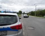 Pijani kierowcy zatrzymani w Zduńskiej Woli. Dwa promile to norma