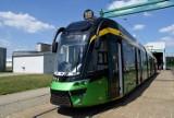 """Wszystkie nowe tramwaje w Poznaniu będą miały te same kolory? Prezydent Jacek Jaśkowiak jest """"za"""""""