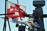 Święto Marynarki Wojennej RP w Gdyni