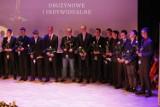 Gala sportu w Siemianowicach: Wyróżniono najlepszych sportowców