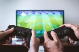 Na te gry komputerowe i konsolowe czeka cały świat. Sprawdź zapowiedzi topowych gier, o których mówią gracze na całym świecie