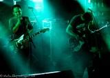 Myslovitz w Studio: to w Krakowie premierowo zagrali nowe utwory! [zdjęcia]